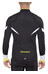 GORE BIKE WEAR Power 2.0 Thermo - Maillot manga larga - negro negro